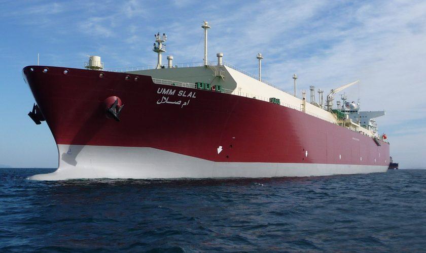Nakilat transitions LNG Umm Slal to in-house management   Nakilat