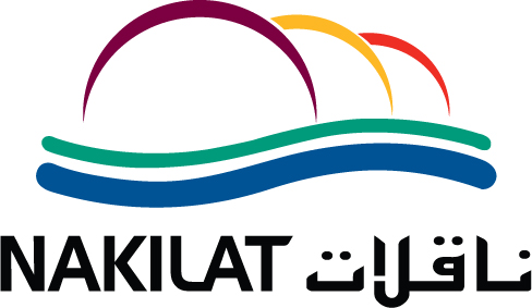 NAKILAT-standard-logo-short-colored